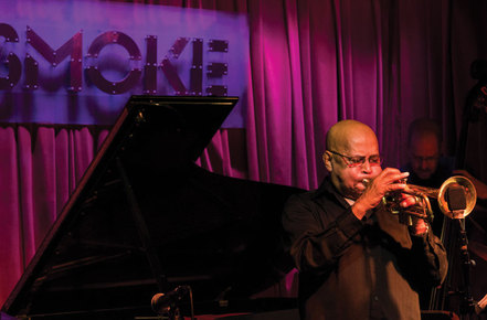Eddie-henderson_-smoke_-nyc_-6-18-13-8-1_depth1