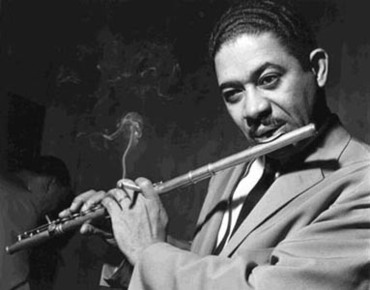 Frank_wess_depth1