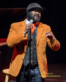 Gregory_porter__dsc2414_depth1
