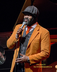 Gregory_porter__dsc2383_depth1