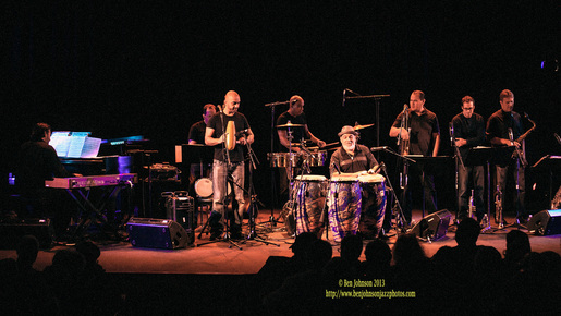 Poncho_sanchez_band_dsc06053_depth1