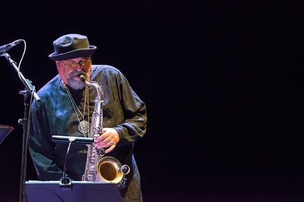 Joe_lovano_depth1
