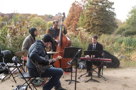 Doug_wamble_quartet_4__best___jazz___colors__central_park__nyc__11-13_depth1