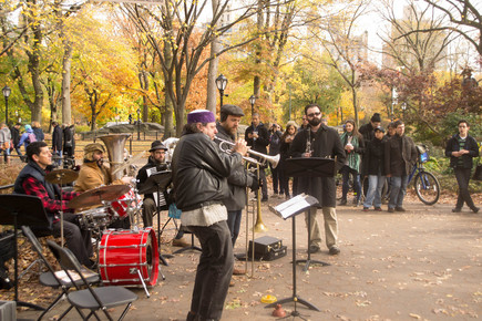 Frank_london_s_klezmer_brass_all_stars_4__jazz___colors__central_park__nyc__11-13_depth1