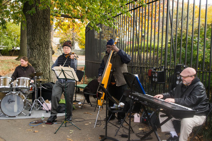 Jason_kao_hwang_3__jazz___colors__central_park__nyc__11-13_depth1