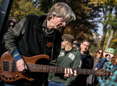 Phil_lesh_26__very_good___jazz___colors__central_park__nyc__11-13_depth1