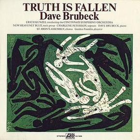 Dave_brubeck_truth_is_fallen_lp_depth1