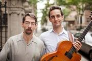 Fred_hersch_and_julian_lage_span3