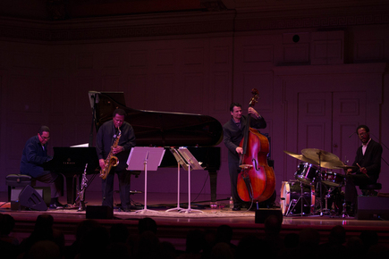 Wayne_shorter_80th_celebration
