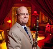 Tim Laughlin: Swinging Son of New Orleans