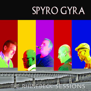 Spyro_gyra_the_rhinebeck_depth1