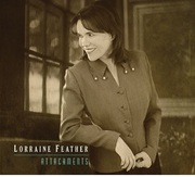Lorraine_feather_-_attachments_span3