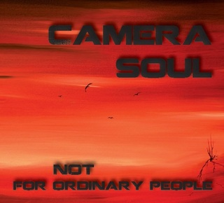 Camera_soul_-_not_for_ordinary_people_album_front_cover_1400_depth1