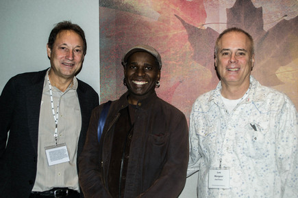 Peter_gordon__vernon_reid__lee_mergner_2__jazz_connect__nyc__1-14_depth1