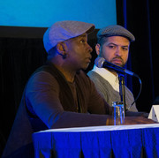 Vernon_reid___jason_moran_2__jazz_connect__nyc__1-14_span3