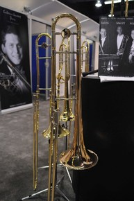 Namm14_antoinecourtois_depth1