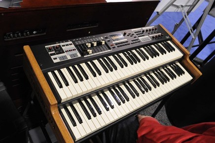 Namm14_hammond2_depth1