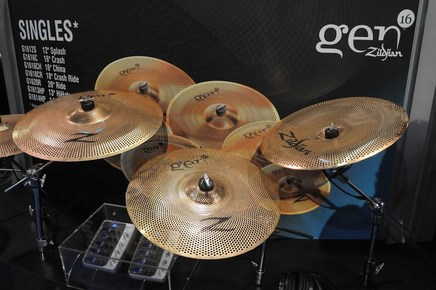 Namm14_zildjian2_depth1