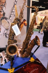 Namm14_dakota_depth1
