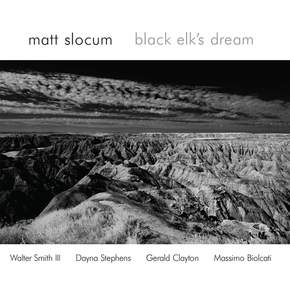 Black-elk-slocum_depth1