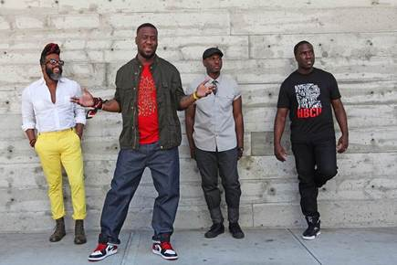 Robert_glasper_experiment_depth1