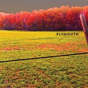 Plymouth_cover_600600_72dpi_span3