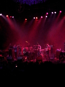 Snarky_puppy_rocking_the_denver_fillmore_stage_-_jan_25_2014_depth1