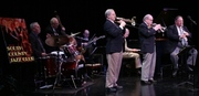 Jim_cullum_jazz_band_span3