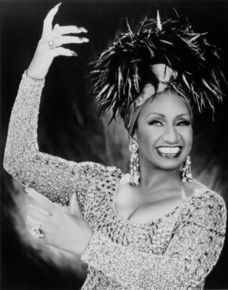 Celia_cruz_depth1