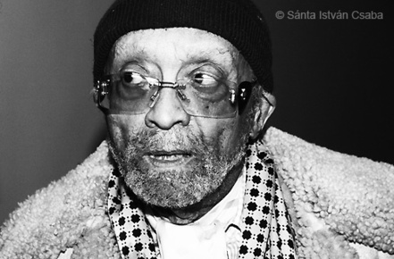 Cecil_taylor_by_csaba_depth1