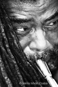 Wadada_leo_smith_by_csaba_depth1