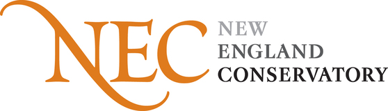 New_england_conservatory_logo_span9