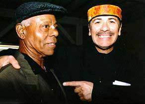 Armando_peraza_and_carlos_santana_depth1