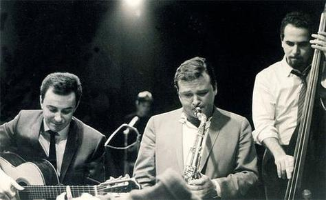 Stan_getz_and_joao_gilberto_depth1