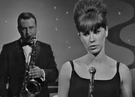 Astrud_gilberto_and_stan_getz_depth1