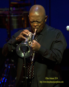 Hugh_masekela_____dsc3576_depth1