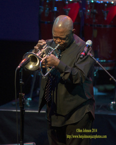 Hugh_masekela_____dsc3639_depth1