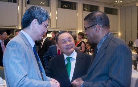Herbie_hancock_meets_osaka_officials__international_jazz_day__osaka__japan_4-14_depth1