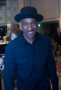 Marcus_miller__international_jazz_day__osaka__japan_4-14_depth1