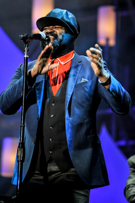 Gregory_porter_depth1