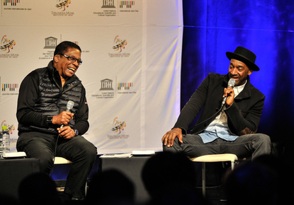 Herbie_hancock_and_marcus_miller_speak_at_the_osaka_school_of_music_depth1