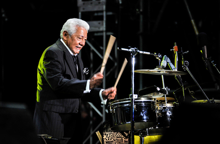 Pete_escovedo_depth1