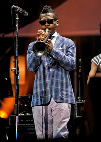 Roy_hargrove_depth1
