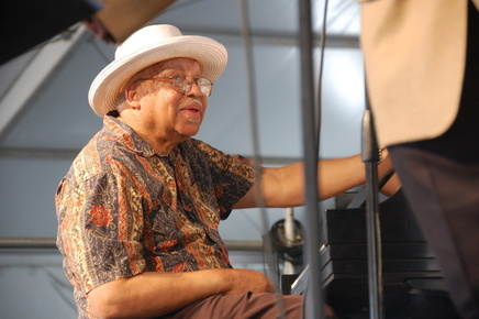 Ellis_marsalis_depth1