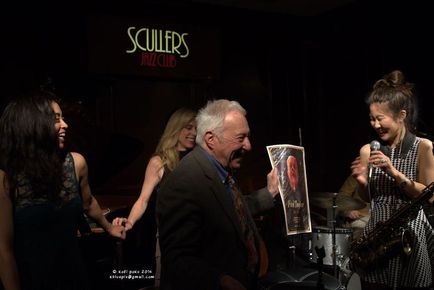 Fred_taylor_on_stage_with_marissa_licata_amanda_carr_grace_kelly_at_the_roy_haynes_ceremony_to_fred__at_scullers_jazz_boston_2014_depth1