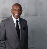 Bobby Hutcherson: The JazzTimes Interview