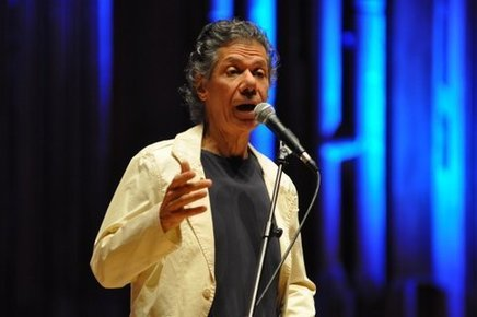 Chick_corea_19th_may_barbican_london_013_depth1