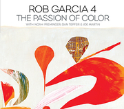 Rg4_passion_cover_72_span3