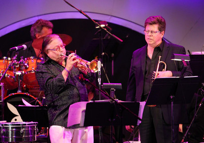 Arturo_sandoval_and_wayne_bergeron_depth1
