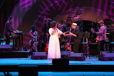 Dianne_reeves_and_al_jarreau_depth1
